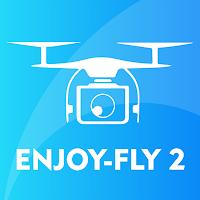 Enjoy-Fly2