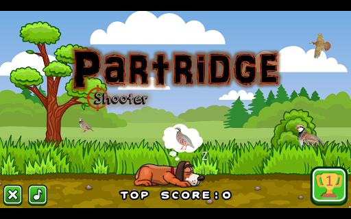 Partridge Hunter 10.1.0 screenshots 7