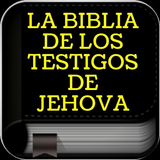 Baixar Biblia de los Testigos de Jehova para Android