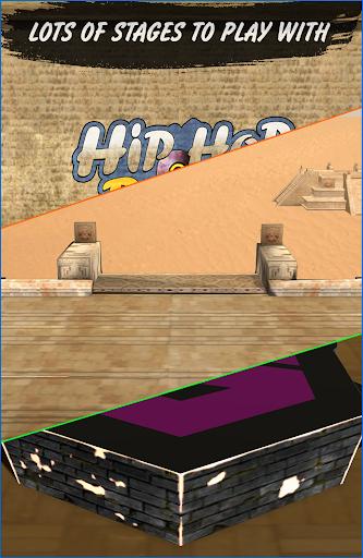 Hip Hop Dancing Game: Party Style Magic Dance 1.13 screenshots 16