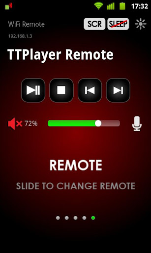 WiFi Remote For PC Windows (7, 8, 10, 10X) & Mac Computer Image Number- 7