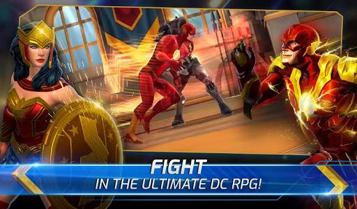 DC Legends: Fight Superheroes 1.27.5