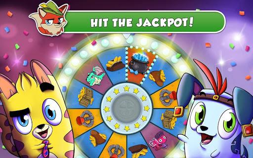 Prize Claw 2 screenshots 6