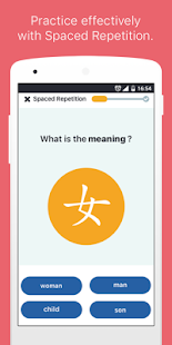 Learn Chinese with Zizzle