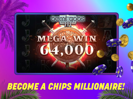 Wildz.fun Casino 4.8.75 screenshots 14