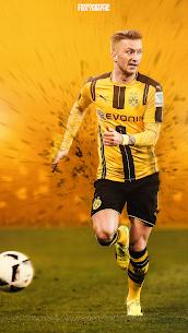 Livescores App – Soccer Sports 2.1 Download APK Mod 1