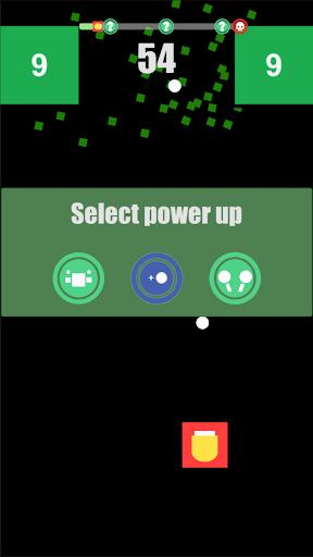 Fire Hero 2 1.6 screenshots 1