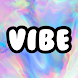 Vibe - Find Snapchat Friends