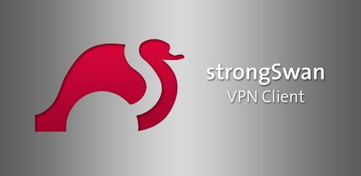 strongSwan VPN Client - Apps on Google Play