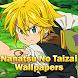 Nanatsu No Taizai Wallpapers