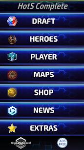 Baixar Heroes Of The Storm Última Versão – {Atualizado Em 2021} 1