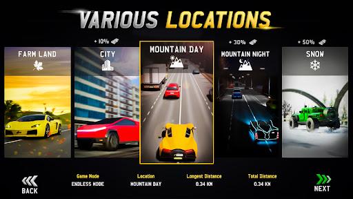 MR RACER : MULTIPLAYER PvP - Car Racing Game 2022 apkdebit screenshots 5
