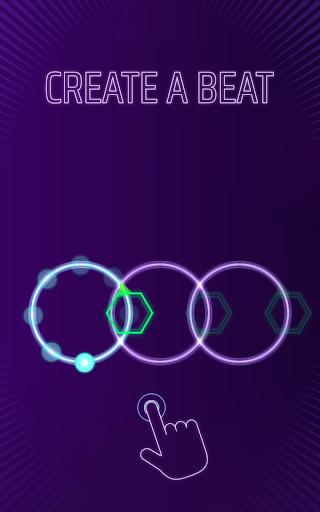 Looper!  Screenshots 12