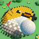 Golf N Bloom - Androidアプリ