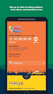 Free NY Lottery 2
