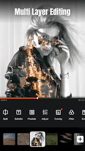 VideoShow Pro Mod APK 9.4.2 rc (Premium unlocked) 1