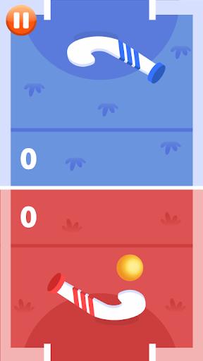 2 Player Games - Olympics Edition 0.5.1 screenshots 11