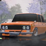 Project Drag Racing MOD APK 1.4.2 (high car speed)