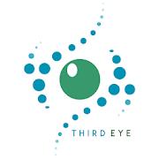 Third Eye Digital Learning Platform