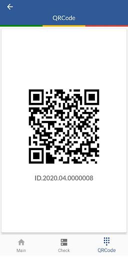eHAC Indonesia 4.0 Screenshots 9