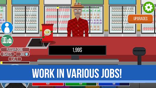 Ultimate Life Simulator 2 apkdebit screenshots 7