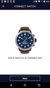 Tommy Hilfiger TH24/7  For Pc   How To Install (Windows & Mac) 2