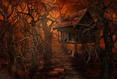 Can You Escape Tree Houseのおすすめ画像3