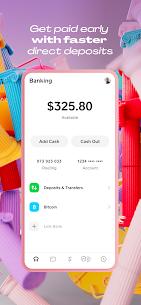 Descargar Cash App 4