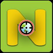 Mapit GIS - NTRIP Client, тестування beta-версії обміну бонусів