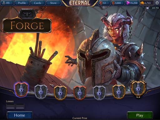 Eternal Card Game 1.52.0 Screenshots 14