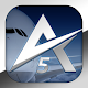 AirTycoon 5 cover