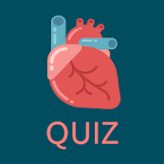 Anatomy and Physiology Quiz: Test Your Knowledge