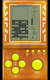 Brick Game 19.9.0 Screenshots 15
