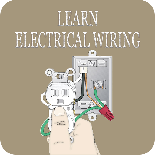 Learn Electrical Wiring Apps On, How To Learn About Electrical Wiring