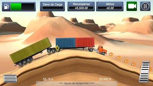 Truck Climb Racing 1.7.5.2 screenshots 6