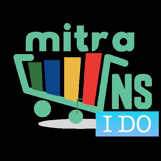 Mitra SNS