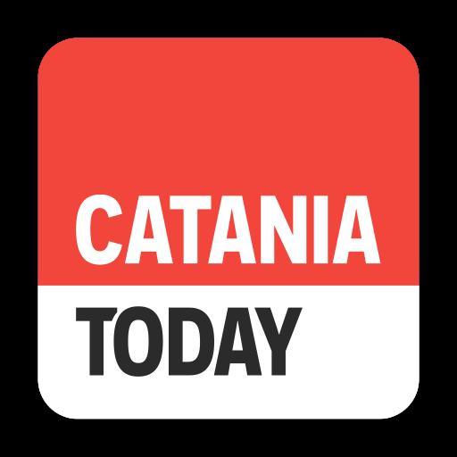 CataniaToday