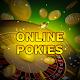 Pokies Online para PC Windows