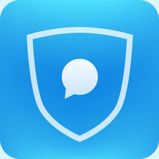 Baixar Private Text Messaging + Secure Texting & Calling para Android
