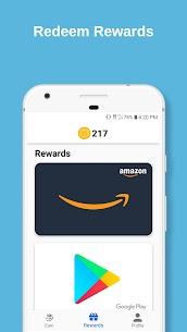 RewardCoins 5