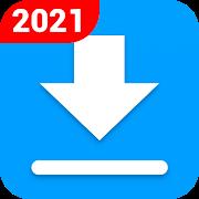 Download Twitter Videos - GIF | Tweet Downloader