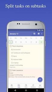To Do list. Goal Planner (Premium) 2