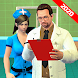 Emergency Virtual Doctor Games of Hospital - Androidアプリ