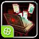 書物占い~ビブリオマンシー~ - Androidアプリ
