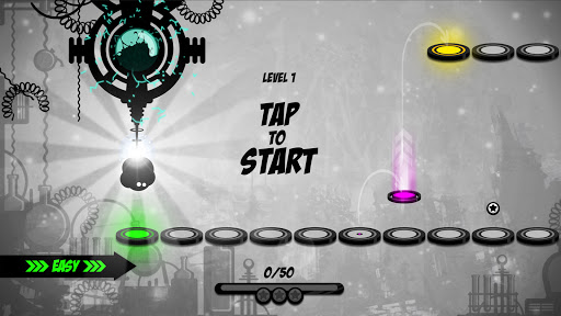 Give It Up! 2 - Musical and Rhythm Challenge  Screenshots 16