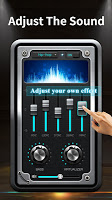 Equalizer - Bass Booster & Volume Booster