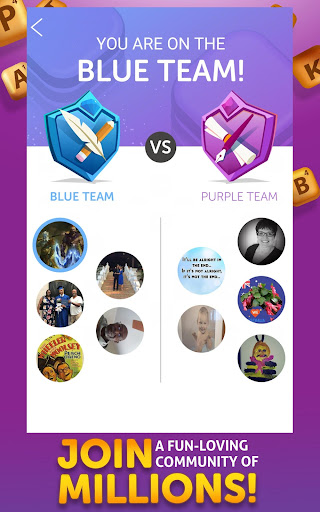 Words With Friends 2 u2013 Free Multiplayer Word Games 15.402 screenshots 16