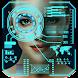 拡張現実 カメラ - Androidアプリ