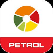 Moj Petrol