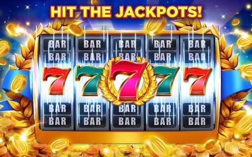 Billionaire Casino Slots 777 apktram screenshots 10